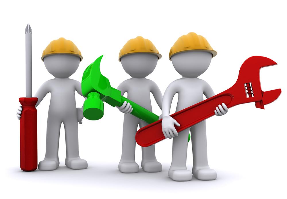施工现场管理的几点体会:如何做好施工现场管理
